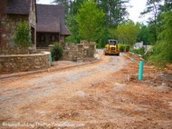 compacted_crushed_stone_driveway_foundation.JPG