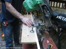 compound-miter-saw.JPG