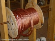 copper_cable_spool.JPG