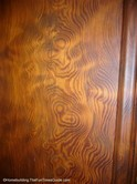 curly_pine_sheen_on_paneling.JPG