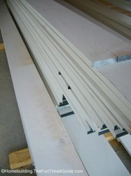 cypress_lap_siding_primed.JPG