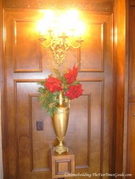 decorated_sconce.JPG