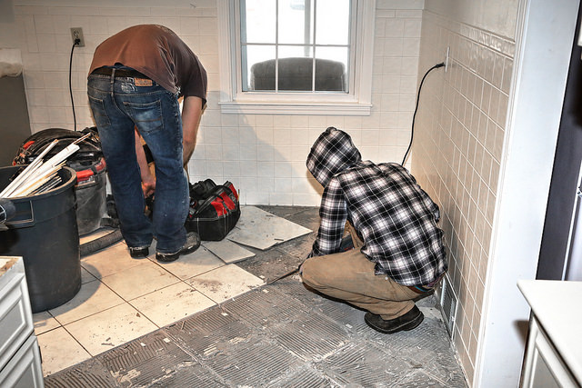 Dont make the same 2 home remodeling mistakes that i made with my diy home remodel solutioingenieria Choice Image
