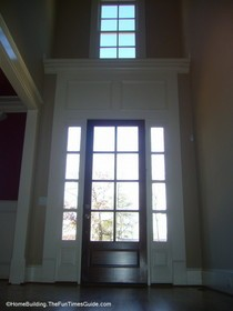 double-hung-window-in-foyer0.JPG