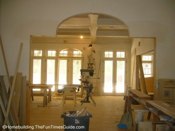 elliptical_arch_dining_room_to_grand_room.JPG