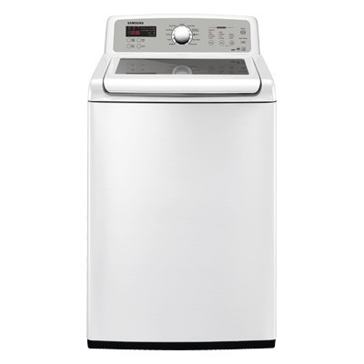 Energy Efficient Washers How To Choose The Best Washing