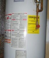 How To Choose The Best Energy Star Water Heater For Your Home