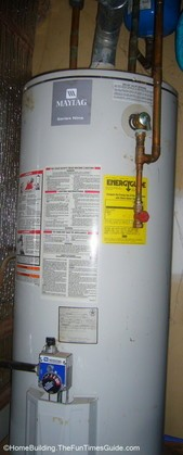 energy-star-water-heater.JPG