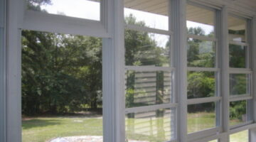 How To Install Your Own Eze-Breeze Porch Enclosures