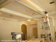 family_room_coffered_ceiling.JPG
