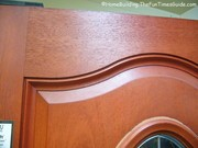 fiberglass_or_wood_entry_door.JPG
