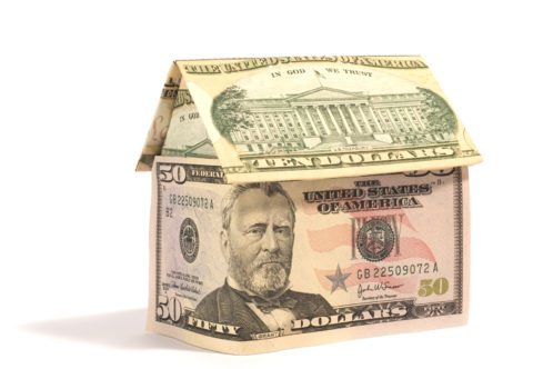 find appliance rebates and home energy tax incentives
