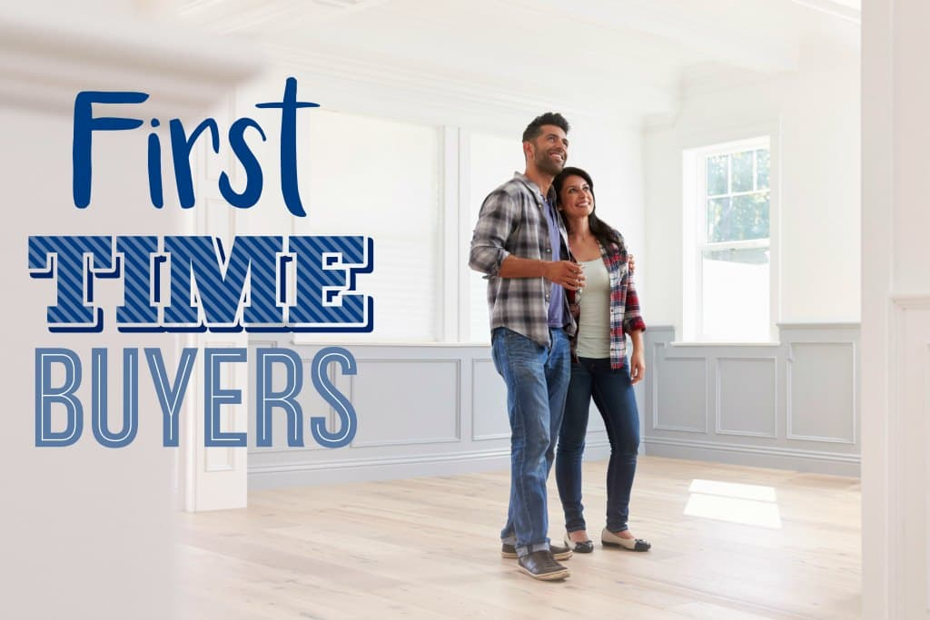 First Time Home Buyer? 8 Do's & Don'ts If You're Thinking Of Buying A House For The First Time!