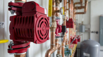 How To Choose The Most Energy Efficient Water Heater