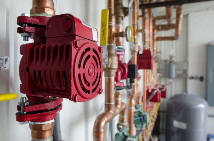 Here S Why You Should Use An Energy Efficient Water Heater