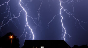 Facts You Should Know About Home Lightning Protection (After I Talked To An Installer)