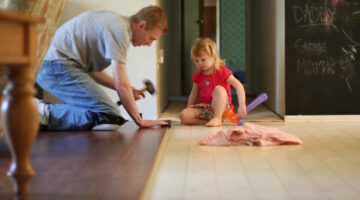 7 Clever Home Remodeling Tips To Save Money