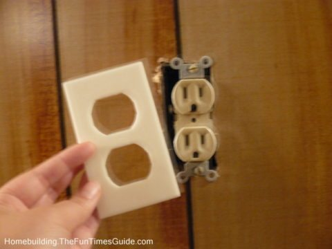 home_electrical_socket_gaskets