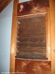 how-to-get-rid-of-bats-from-a-gable-vent.JPG