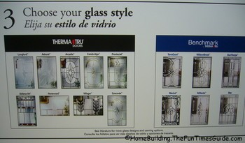 how_to_select_door_choose_glass_style.JPG
