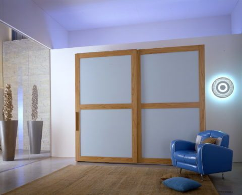 install a pocket door today pocket door installation made easy