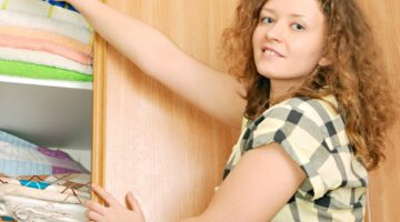 Thinking Of Installing A Pocket Door? Here Are The Pros And Cons Of Pocket Doors + Simple Pocket Door Installation Tips