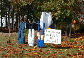 kids_grounded_for_Halloween_2004