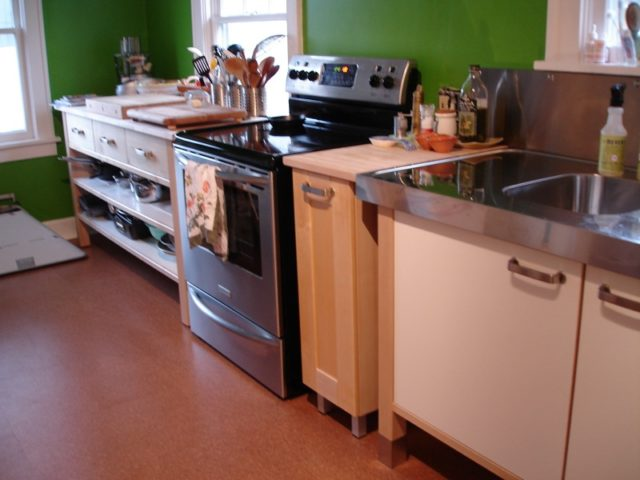 Eco Friendly Flooring Other Ideas For Your Renovating