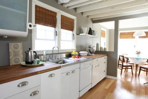 kitchen-remodel-project