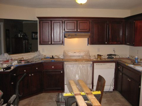 kitchen-renovation-project