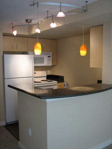 kitchen-track-lighting