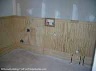 laundry_room_with_bead_board_paneling.JPG
