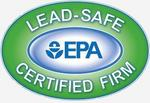 Lead Paint Removal Rules Get Tighter: EPA's RRP Rule Sees To It