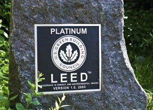 leed-platinum-certification