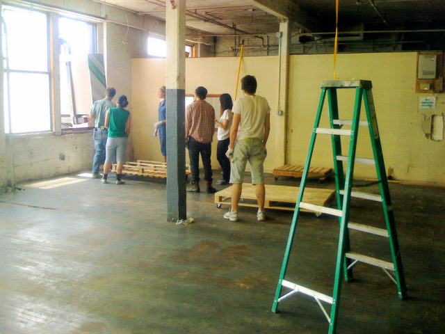 5 Ways To Identify A Load Bearing Wall Avoid A Disastrous