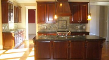 Hot Kitchen Trends, Sinks, And Appliances – Tips & Ideas From An Industry Pro!