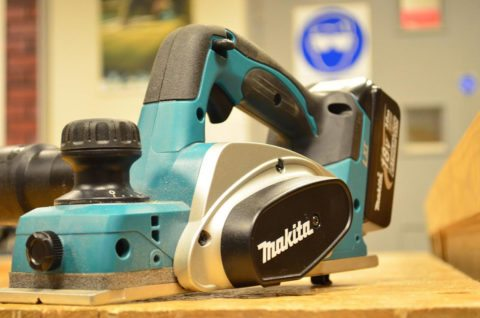 makita-gifts-for-dad