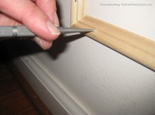 nail-set-picture-frame-molding.JPG