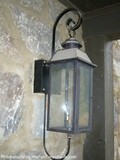 natural_gas_flame_front_porch_sconce.JPG