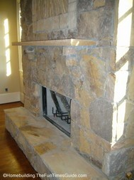 natural_stone_mantel_shelf.JPG