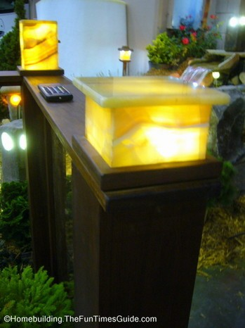 onyx_post_cap_LED_exterior_light.JPG