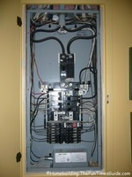 our_electric_circuit_panel_box.JPG