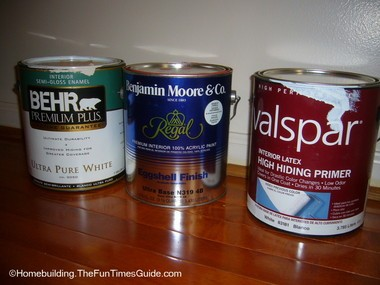 paints_primer_I_used_in_dining_room.JPG