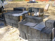 pallet_loads_of_vermont_black_slate_roofing.JPG