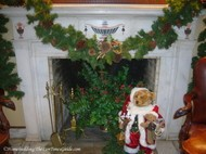 parlor_Sears_fireplace_mantel.JPG