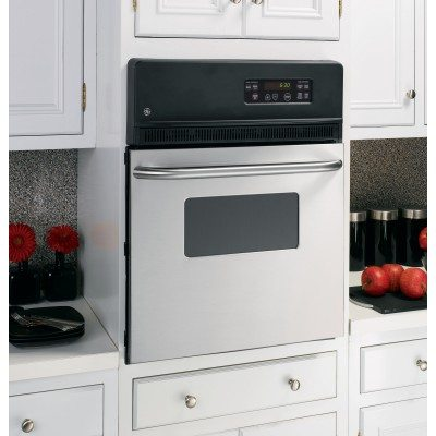Check out why you need a refrigerated wall oven.