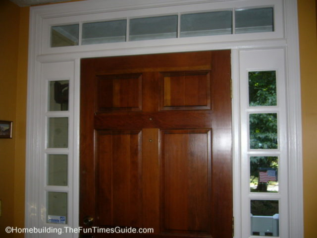 How To Remove Paint From Windows Quick And Easy 3 Diy Steps To