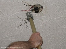 removing-old-ceiling-fan.JPG