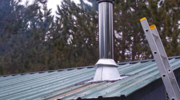 repaired-metalbestos-chimney