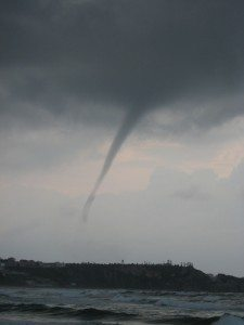 tornado image by ccarlstead on flickr